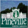 Town of Pineville